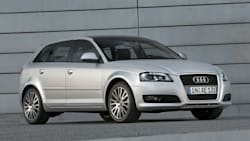 (2.0T Premium) 4dr All-wheel Drive quattro