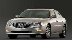 (CX) 4dr Sedan
