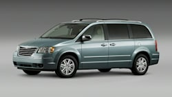 (New Limited) Front-wheel Drive LWB Passenger Van