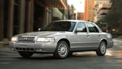 (LS Retail) 4dr Sedan