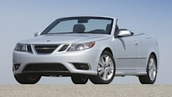(2.0T Touring) 2dr Convertible