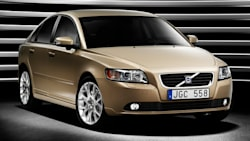 (T5 R-Design) 4dr Front-wheel Drive Sedan