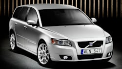 (T5 R-Design) 4dr Front-wheel Drive Wagon