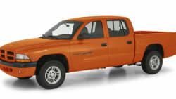 (Sport) 4x2 Quad Cab 131 in. WB
