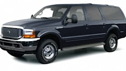 (Limited) 4dr 4x4