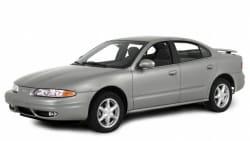 (GL1) 4dr Sedan