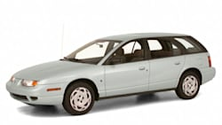2000 SW2