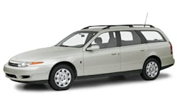 2000 LW1