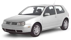 (GLS) 2dr Hatchback