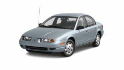 (SL) 4dr Sedan