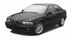 2003 540