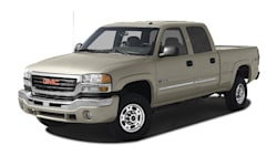 (Base) 4x2 Crew Cab 8 ft. box 167 in. WB
