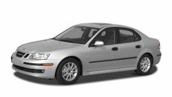 (Arc) 4dr Sport Sedan