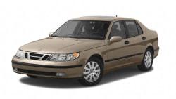 (Linear) 4dr Sedan