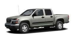 (SLE w/Z71 High Stance Off-Road/1SF) 4x2 Crew Cab 5 ft. box 126 in. WB