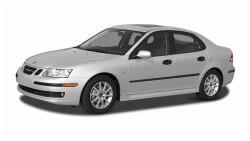 (Linear) 4dr Sport Sedan