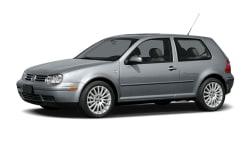 (1.8T) 2dr Hatchback