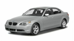 2005 525