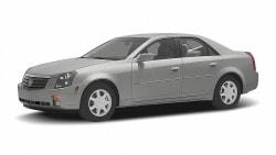(Base w/1SB/1SC) 4dr Sedan