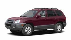 (GLS) Front-wheel Drive