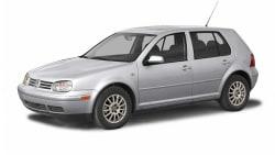 (GL) 2dr Hatchback