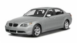 2006 550