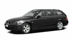 (xiT) 4dr All-wheel Drive Sport Wagon