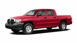 (Laramie) 4x4 Quad Cab 131.3 in. WB