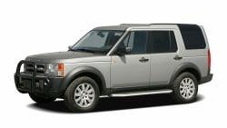 (V6) All-wheel Drive