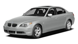 (xi) 4dr All-wheel Drive Sedan