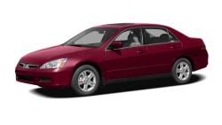 (3.0 LX) 4dr Sedan