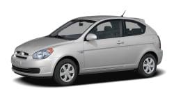 (GS) 2dr Hatchback