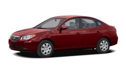 (GLS w/Optional XM) 4dr Sedan