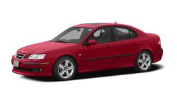 (2.0T) 4dr Sport Sedan