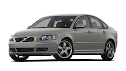 (T5) 4dr All-wheel Drive Sedan