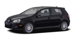 (4-Door) 4dr Hatchback