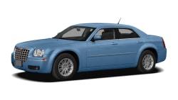 (LX) 4dr Rear-wheel Drive Sedan