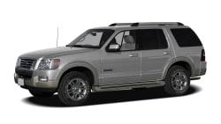 (XLT V6) 4dr 4x2