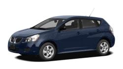 (Base) All-wheel Drive Hatchback