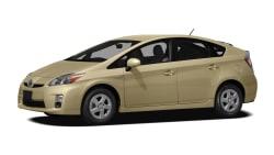 (I) 5dr Hatchback