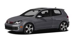 2010 GTI