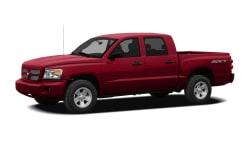 (Bighorn/Lonestar) 4x2 Crew Cab 131.3 in. WB