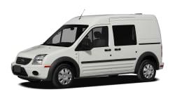 (XLT Premium) Wagon