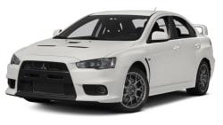 (MR) 4dr Sedan