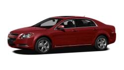 (1LT) 4dr Sedan