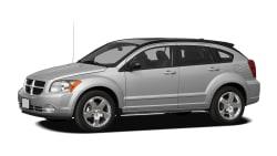 (SE) 4dr Front-wheel Drive Hatchback