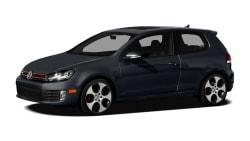 (2-Door) 2dr Hatchback