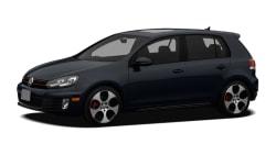 (4-Door Autobahn) 4dr Hatchback