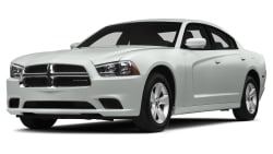 (SXT) 4dr All-wheel Drive Sedan