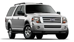 2013 Expedition EL